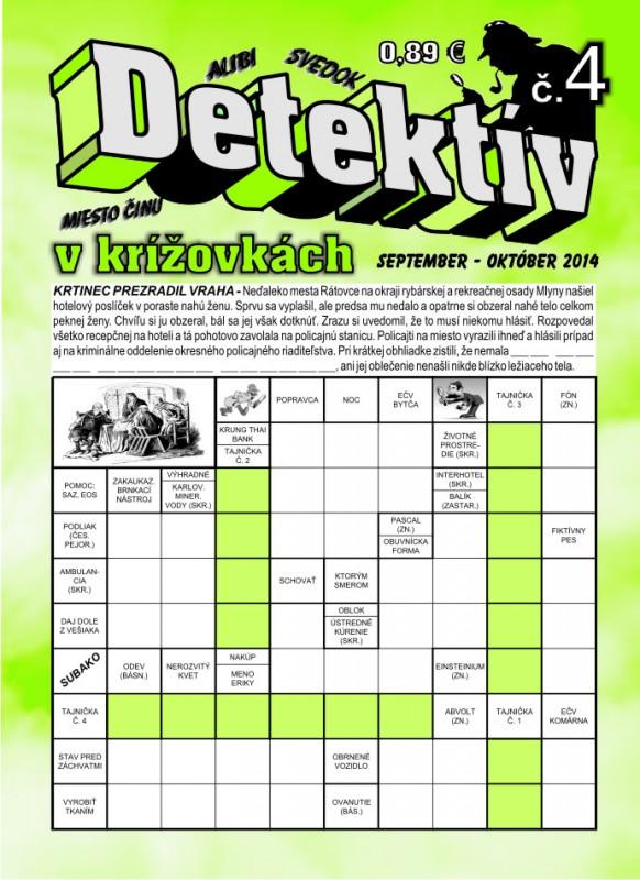 krizovkarsky-slovnik