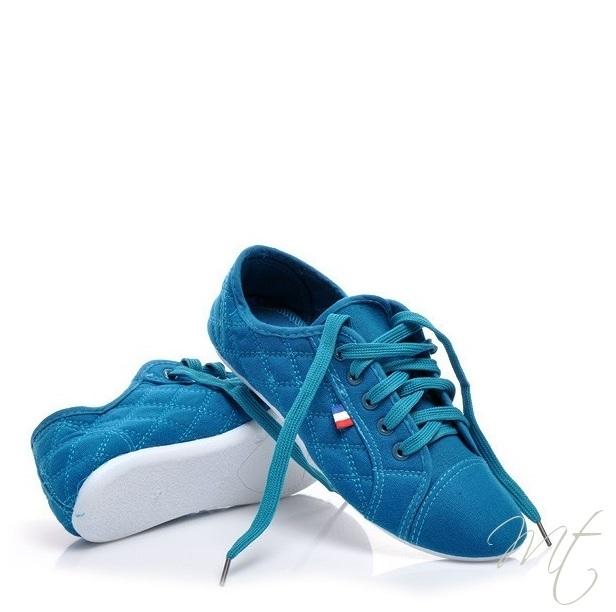 Športová obuv: ako si správne vybrať?