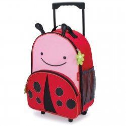 Detský kufrík