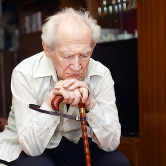 Zdravotné pomôcky pre seniorov